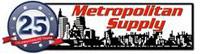 sponsor-metropolitan